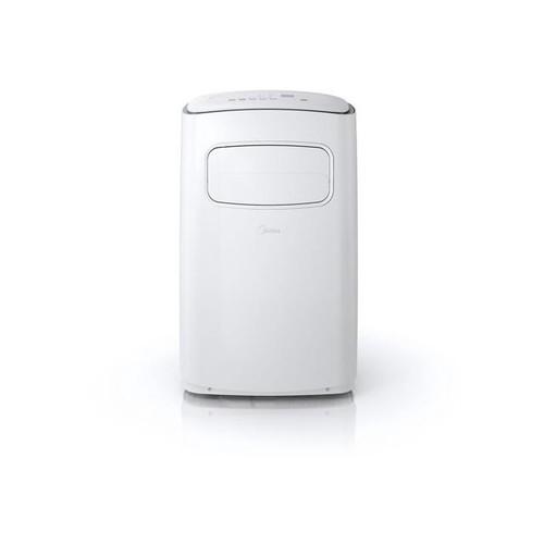 10000 BTU Portable Air Conditioner