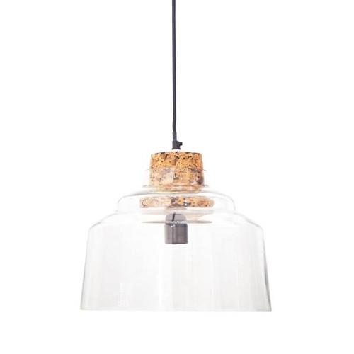 Gild Design House Ceiling Lights NA Kier Glass Pendant Lamp