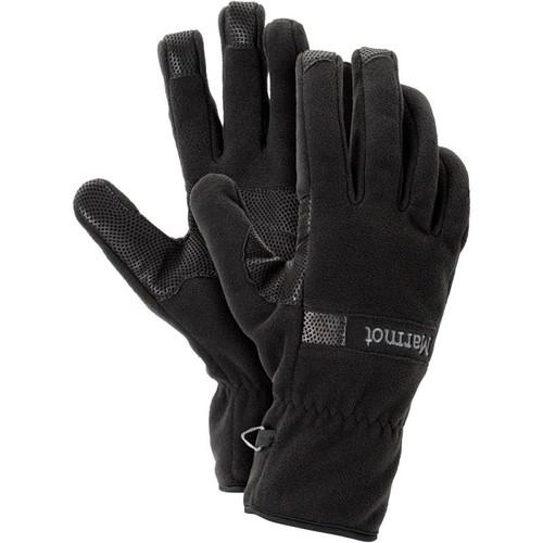 Windstopper Glove (Mens)