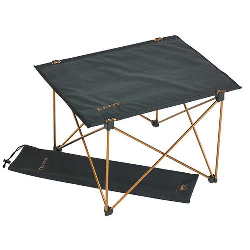 Kelty Linger Side Camp Table