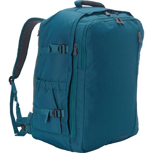 LiteGear Travel Pack