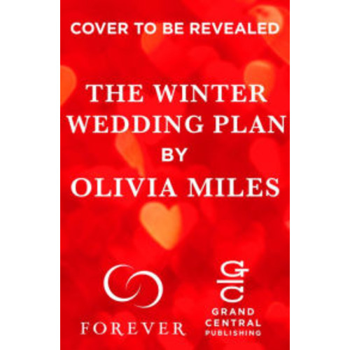 The Winter Wedding Plan: An unforgettable story of love, betrayal, and sisterhood