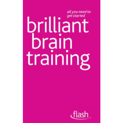 Brilliant Brain Training: Flash