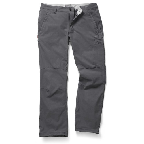 Nosilife Pro Trousers - Men's 32