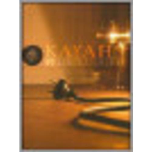 MTV Unplugged: Kayah [DVD] [2007]