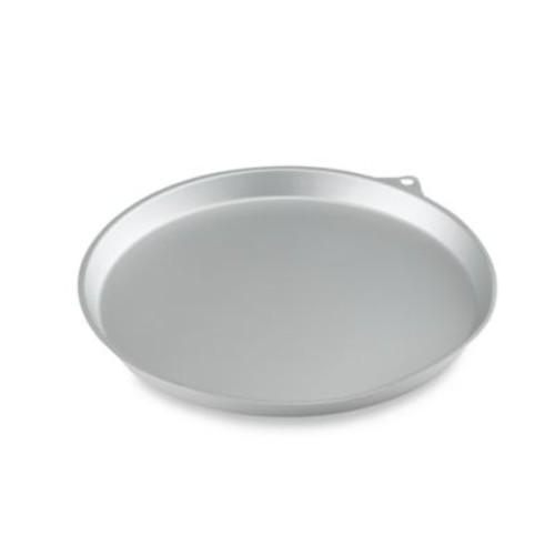 Wilton Giant Cookie Pan