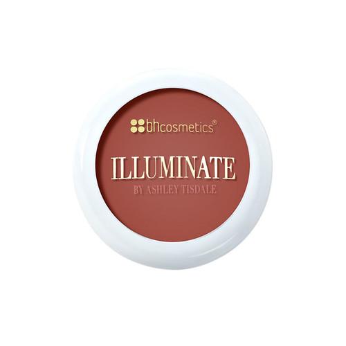 Illuminate By Ashley Tisdale Cream Cheek & Lip Tint