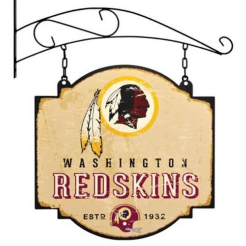 NFL Washington Redskins Tavern Sign