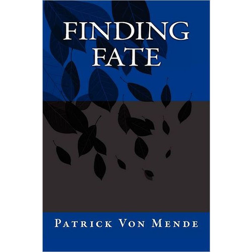 Finding Fate