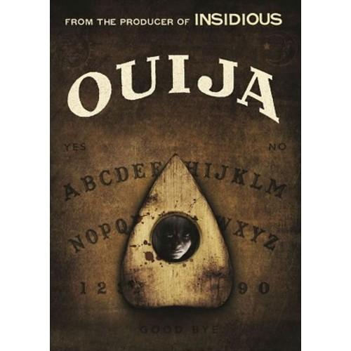 Ouija (dvd_video)