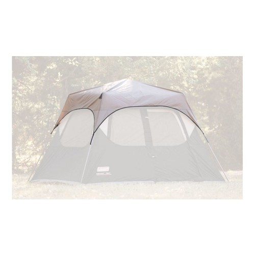 Coleman Instant Tent Rainfly 2000010327