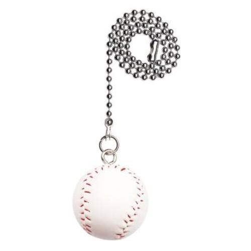 Westinghouse Baseball Pull Chain