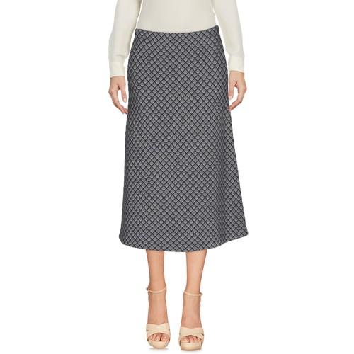 DEVOTION 3/4 length skirt