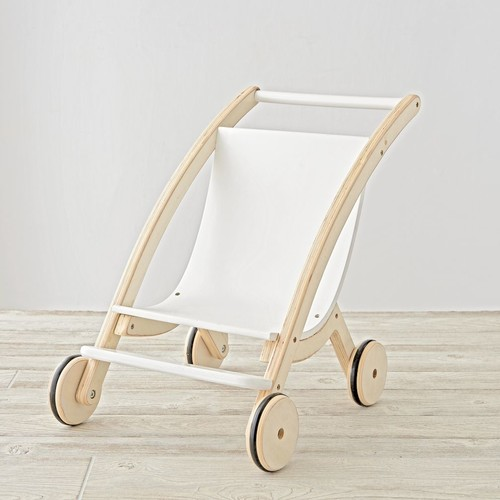 Mod Doll Stroller