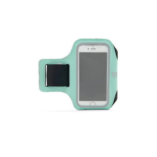 Active Phone Arm Band