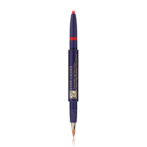 Automatic Lip Pencil Duo