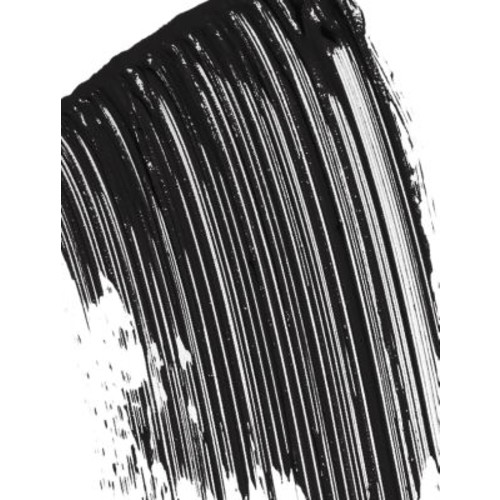 Passioneyes Waterproof Duo Curl & Volume Mascara /0.27 oz.