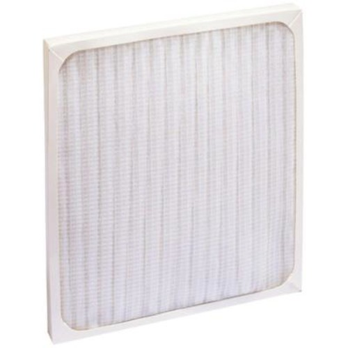Hunter HWF 30930 Comparable Air Filter by ReplacementBrand