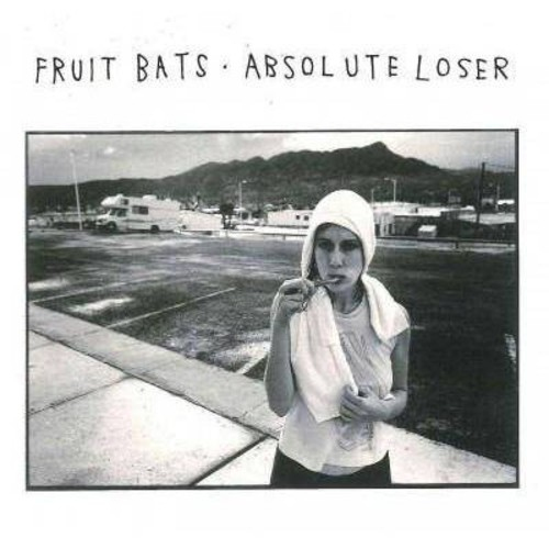 FRUIT BATS...