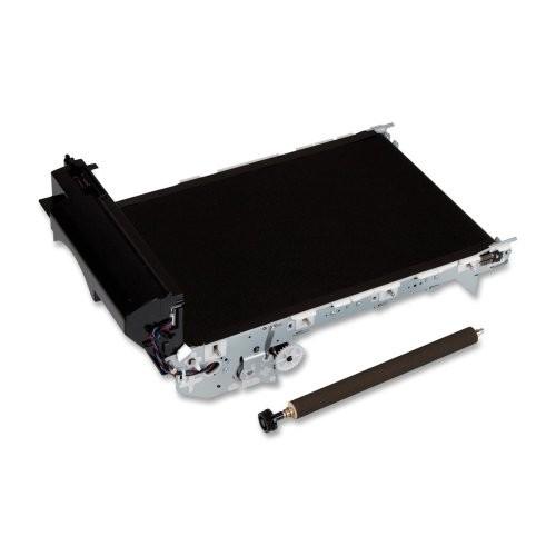 Maintenance Kit - 120000 Page