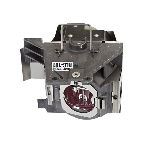 ViewSonic RLC-101 - Projector lamp - for LightStream PJD7836HDL, Pro7827HD (RLC-101)