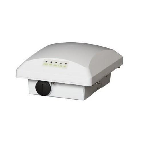 Ruckus Wireless ZoneFlex T710 - Wireless access point - Wi-Fi - Dual Band (901-T710-US01)