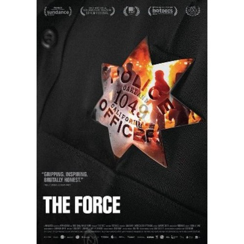 Force (DVD)