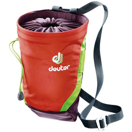 Deuter Gravity Chalk Bag II Large