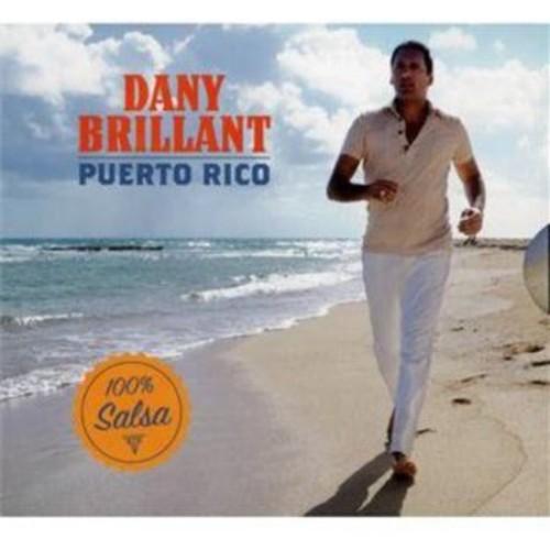 Puerto Rico [Bonus DVD] [CD]