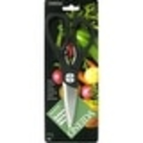 Oneida 57014 Heavy Duty Kitchen Shears