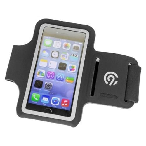 Smartphone Arm Band Black - C9 Champion
