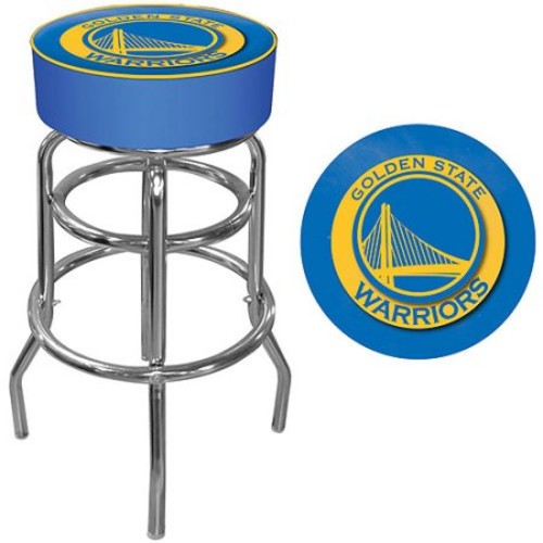 Trademark Global NBA Golden State Warriors 31
