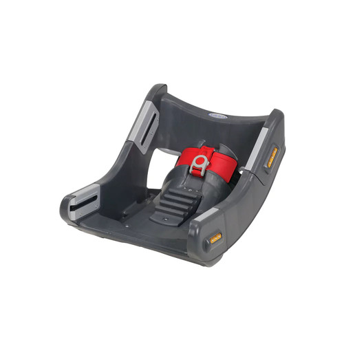 Graco Smart Seat All-In-One Car Seat Base