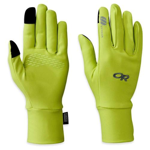 Outdoor Research Pl Base Sensor Gloves - Women's