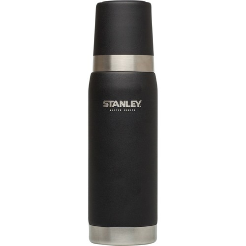 Stanley Master Vacuum Water Bottle - 36oz