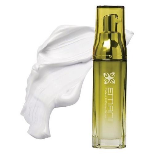 EMANI Vegan Cosmetics Perfect10 Primer Serum, 1.35 Fluid Ounce