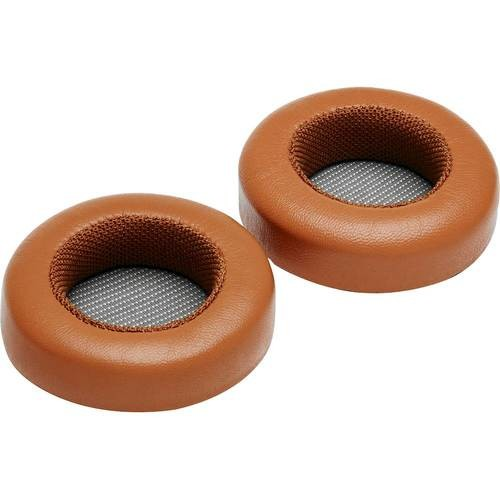 Master & Dynamic - Ear Pads for MH30 Headphones - Brown