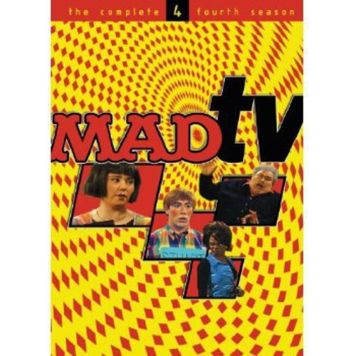 Madtv: The...