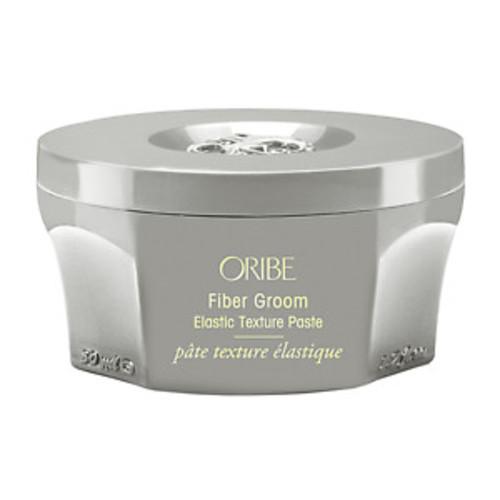 Oribe Fiber Groom Elastic Texture Paste