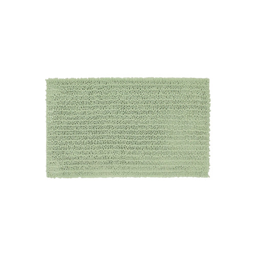 Mohawk Home Metaphor Solid Bubble Bath Rug - 17'' x 24''