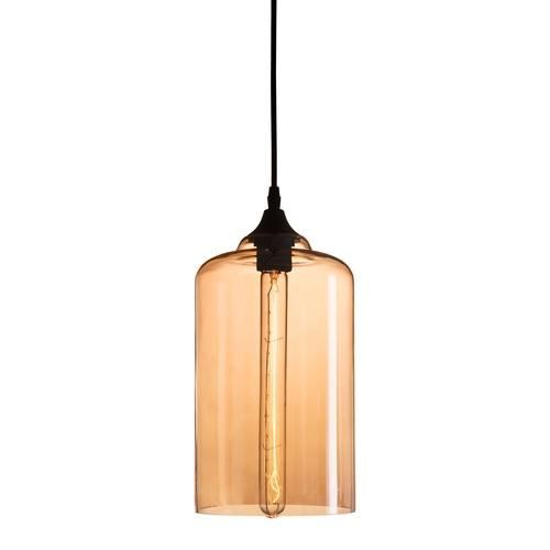 Zuo Modern Bismite Ceiling Lamp