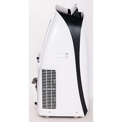 Honeywell 14,000 BTU Portable Air Conditioner with Remote Control