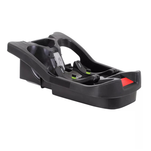 Phil & Teds Alpha & Mountain Buggy Protect LATCH Infant Car Seat Base