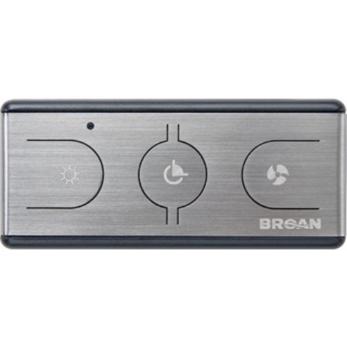 Broan Wireless Remote Control