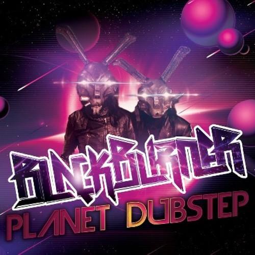 Planet Dub...