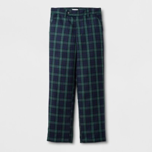Jack's Surfboards Easy Does It Pants