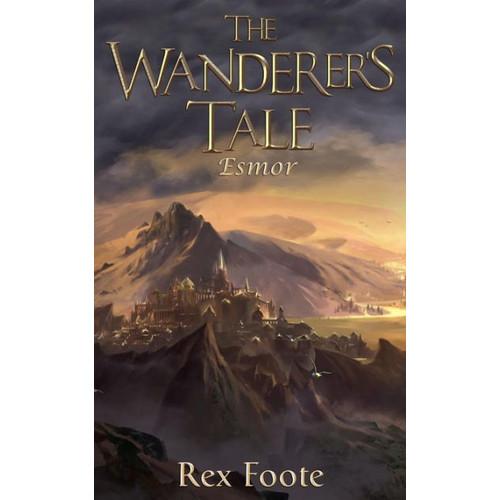 The Wanderer's Tale: Esmor