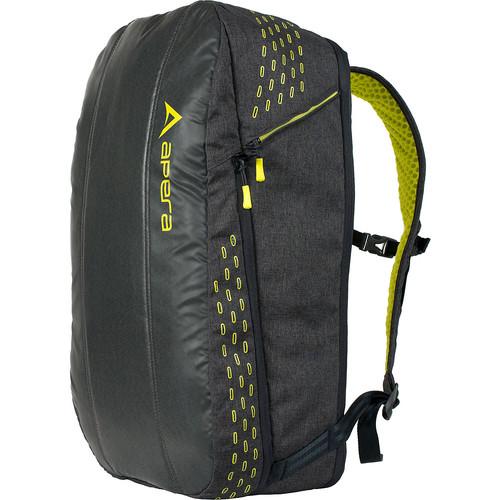 Apera Locker Pack