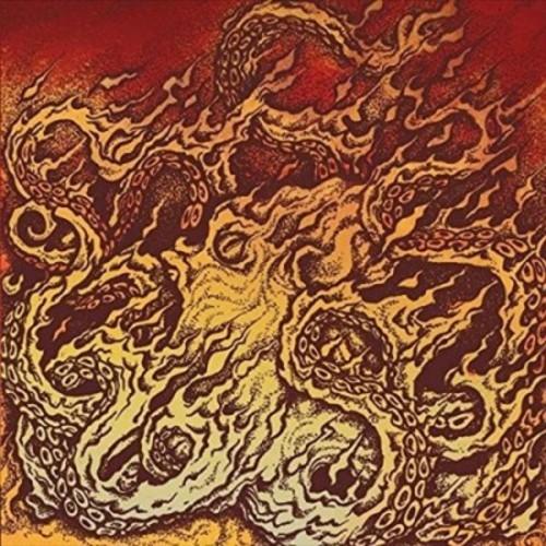 Slomatics - Hocht (Vinyl)