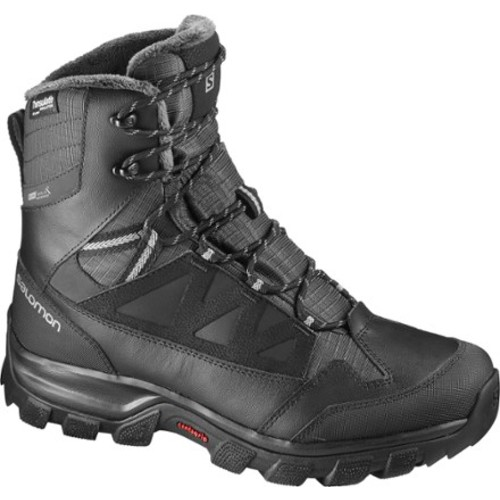 Salomon Chalten Thinsulate CS WP Boots - Men's'